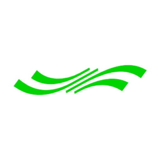 AuroraWatch UK